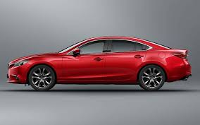mazda account mazda deals april 2018 victoria secret coupon code free shipping