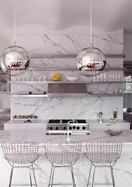lustres pour cuisine les meilleurs lustres design pour le meilleur intérieur archzine fr