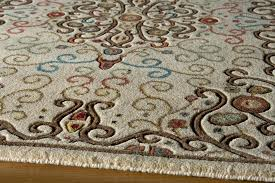 Lowes Area Rug Sale 8x10 Area Rug Cheapest Rugs Adds Texture To The Floor And
