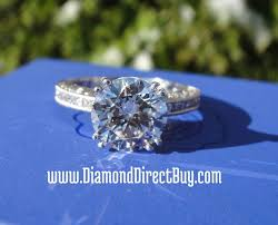 wedding ring direct 168 best diamond direct buy engagement rings images on