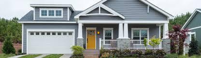 metal car porch garage door steel garage door colonial white cleari side with