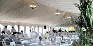 Ma Wedding Venues Waterfront Pavilion At Cape Ann U0027s Marina Resort Weddings