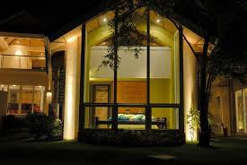 home lighting design philippines vicky lee s beach house philippines lighting designer