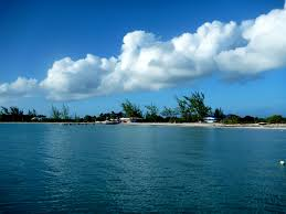 an afternoon with oso expat exploring anegada bvi offshoreonly com