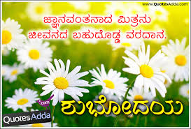 wedding wishes kannada friend birthday quotes in kannada birth day quotations in