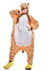100 halloween pajamas online get cheap bee pajamas