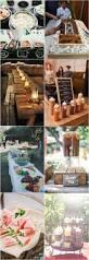 best 25 renewing vows ideas backyards ideas on pinterest rustic