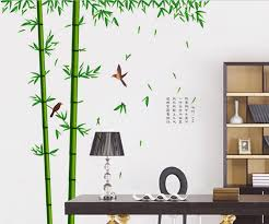 Cheap Wall Decorations For Living Room by Awesome Making Use Of The House Wall Décor To Get The Extra