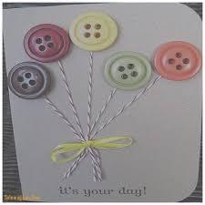 birthday cards new birthday card making ideas for dad birthday