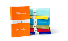 what color is orange what color is your penguin travel between the pages