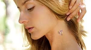 mini u0027s best friend small diamonds tattoos by natacha birds
