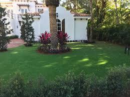 Synthetic Grass Backyard Artificial Grass In Boca Raton U0026 Palm Beach County Fl Synthetic