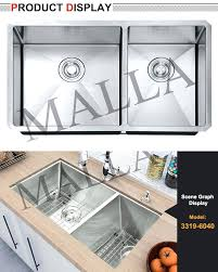 scratch resistant stainless steel sink scratch resistant kitchen sinks kitchen sink series featured view