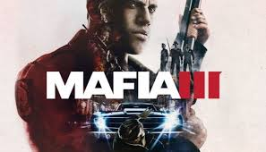 with gold brings big discounts to mafia 3 wwe 2k17 and forza