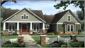 exterior house paint simulator home painting