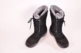 patagonia boots canada s top 5 lace up winter boots for altitude