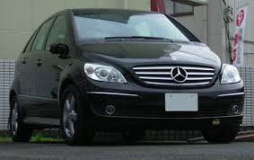 cars mercedes new mercedes benz cars price u0026 model reviews in india info2india com