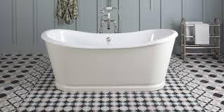 small bathroom ideas how to maximise space