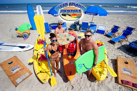top outer banks equipment rentals spots for 2017 outerbanks com
