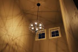 my 6 picks for hottest new lighting trends u2013 katie jane interiors