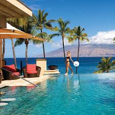 Hawaii cheap travel destinations images Best 25 top honeymoon destinations ideas honeymoon jpg
