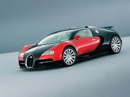 bugatti car wallpaper bugatti wallpaper related images start 0 weili automotive network