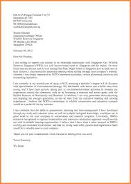 Application Cover Letter Format 7 Format On Application Letter Bussines Proposal 2017