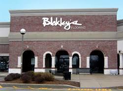 blakley s indianapolis flooring store