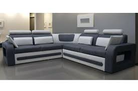 leather sofa bed sale noble sale on leather sofas ideas gradfly co