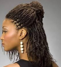 eon nubian twist hair 20 kadi african hair braiding black hair styles hair braiding