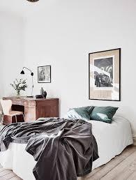 Best Schlafzimmer  Bedrooms Images On Pinterest Room - Earthy bedroom ideas