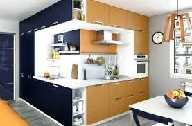 amenager cuisine 6m2 amenager une cuisine de 6m2 amenager une cuisine de 6m2 idees