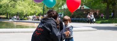 birthday balloon delivery nyc balloon balloon decor bouquets arrangements and