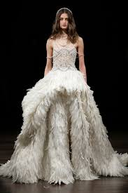 designer wedding dress naeem khan designer wedding gowns white dress bridal shop