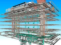 architektur cad cad software architektur für hydraulische und thermische
