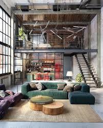 30 1k likes 213 comments interior design u0026 architecture