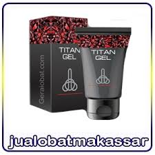 jual cream titan gel asli di makassar 0821 6765 4444 agen obat kuat