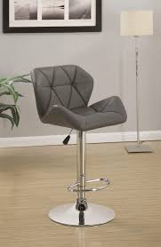 Buy Dining Chairs Buy Dining Chairs And Bar Stools Adjustable Stool W Chrome Base