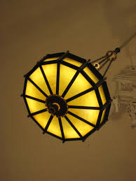 Art Deco Lighting Fixtures Fixtures Light Best Art Deco Kitchen Lighting Fixtures Art