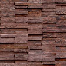 wooden wall panels hd wallpapers decorative interior panels