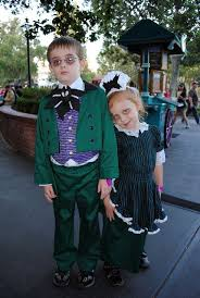 Haunted Mansion Costume 154 Best Disney U0027s Not So Scary Halloween Costume Ideas Images On