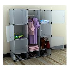 much more room steel children clothes cabinet buy children care