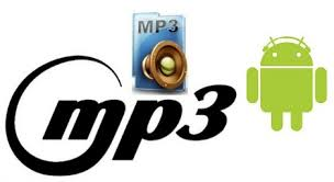 mp3 android steps to transfer the mp3 songs from android tablet to mp3 player