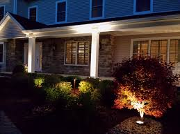 Home Decor Nj by Outdoor Architectural Lighting Outdoor Lighting Perspectives Of
