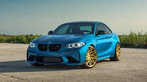 2016 subaru impreza wheels bmw m2 turns into subaru impreza wrx sti tribute courtesy of