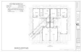 100 duplex apartment plans renaissance avriti duplex home