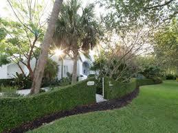 landscape and garden design ideas hgtv