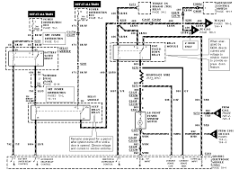 diagrams 979696 2000 ford ranger wiring diagram u2013 ford ranger