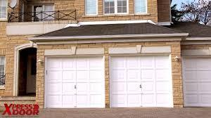 garage door repair elgin il chicago garage door installation repair u0026 maintenance