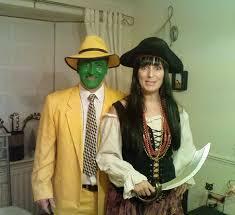 The Mask Costume Bram Stokers Dracula Nottingham U0027s Leading Fancy Dress Shop The